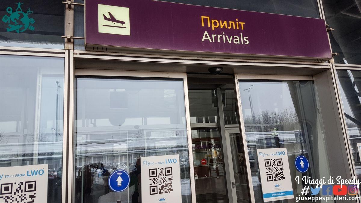 ernest_airlines_lviv_2018_ucraina_www.giuseppespitaleri.com_041