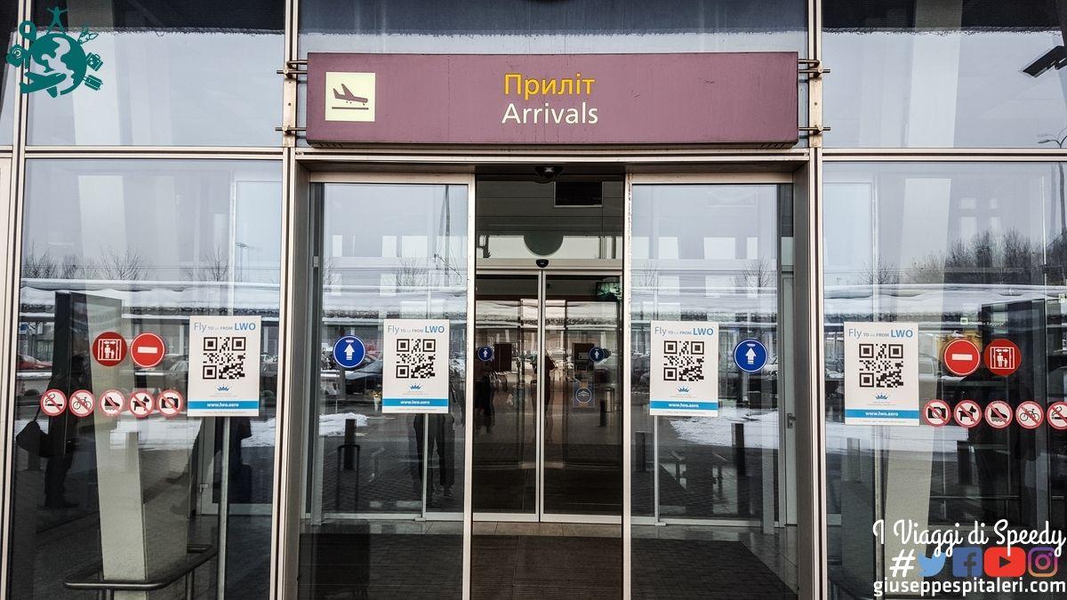 ernest_airlines_lviv_2018_ucraina_www.giuseppespitaleri.com_042