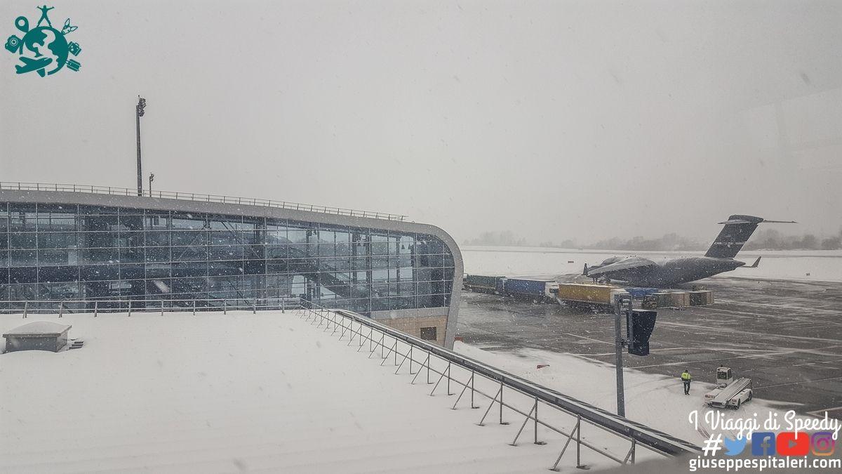 ernest_airlines_lviv_2018_ucraina_www.giuseppespitaleri.com_048