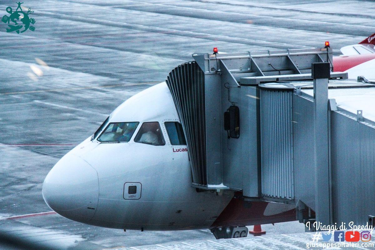 ernest_airlines_lviv_2018_ucraina_www.giuseppespitaleri.com_052