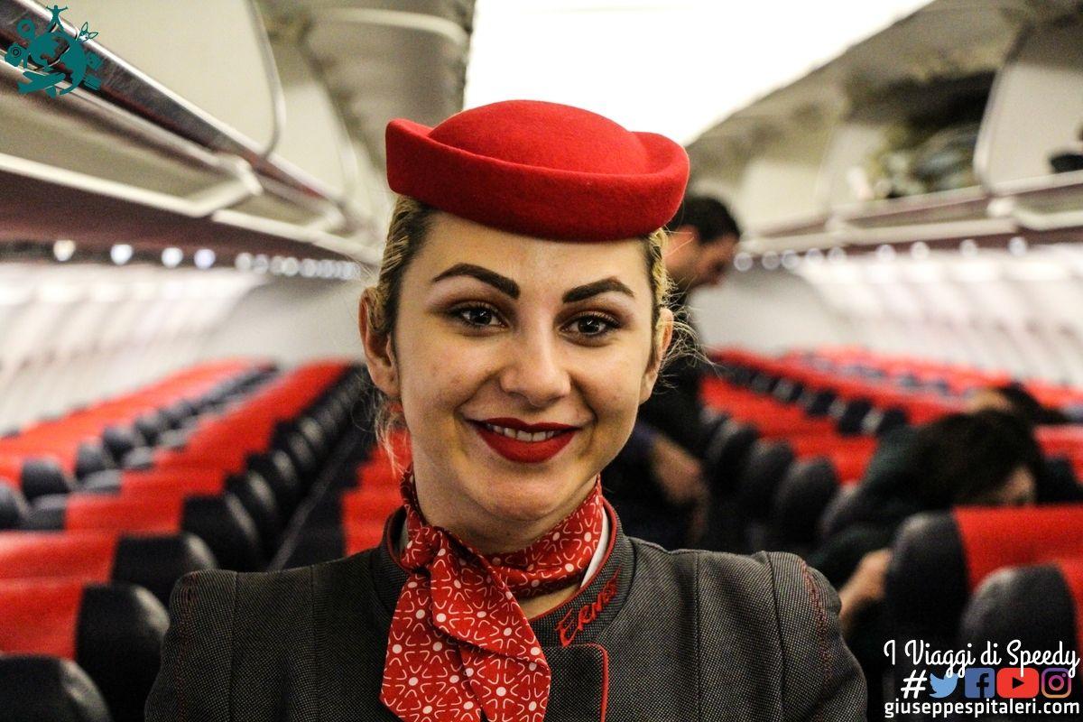 ernest_airlines_lviv_2018_ucraina_www.giuseppespitaleri.com_056