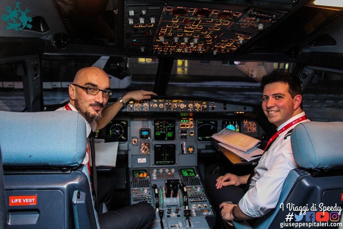 ernest_airlines_lviv_2018_ucraina_www.giuseppespitaleri.com_059