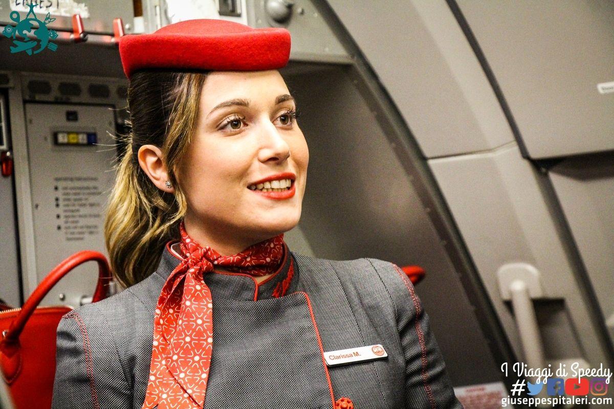 ernest_airlines_lviv_2018_ucraina_www.giuseppespitaleri.com_064