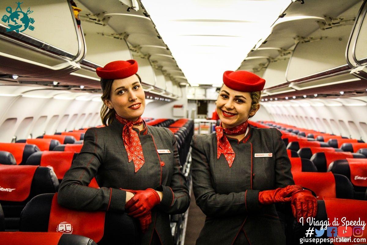 ernest_airlines_lviv_2018_ucraina_www.giuseppespitaleri.com_066