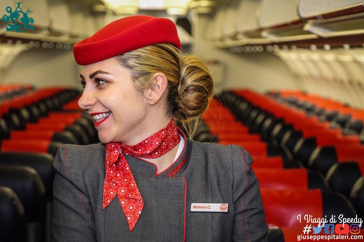 ernest_airlines_lviv_2018_ucraina_www.giuseppespitaleri.com_067