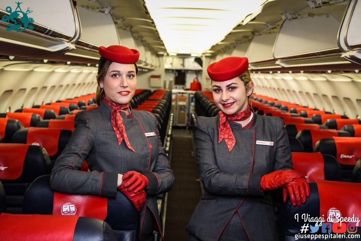 ernest_airlines_lviv_2018_ucraina_www.giuseppespitaleri.com_070