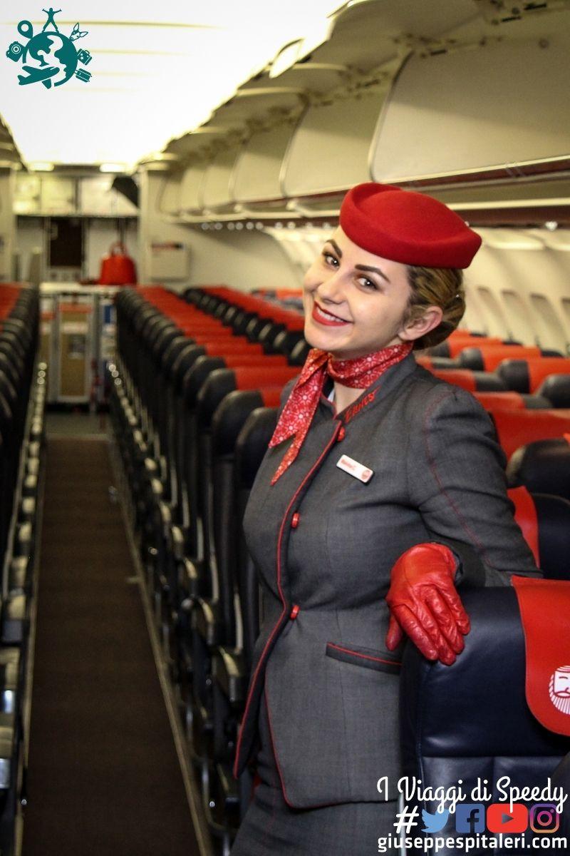 ernest_airlines_lviv_2018_ucraina_www.giuseppespitaleri.com_071