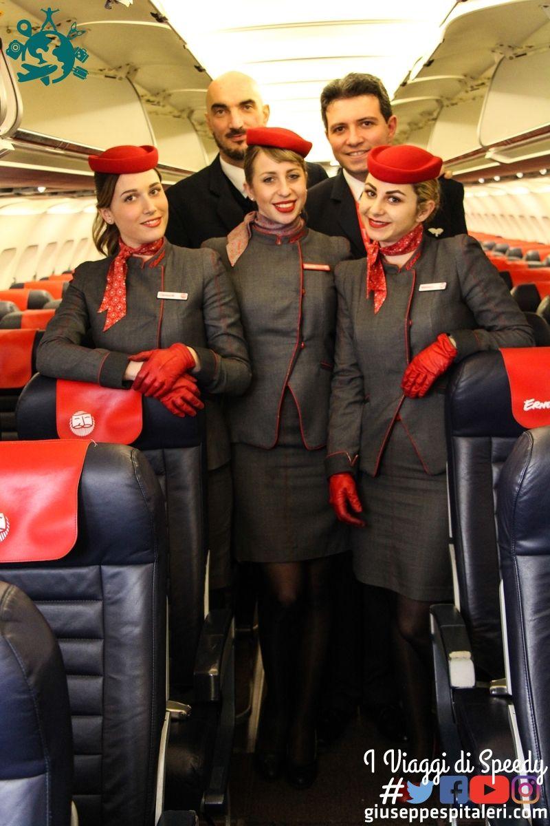 ernest_airlines_lviv_2018_ucraina_www.giuseppespitaleri.com_072