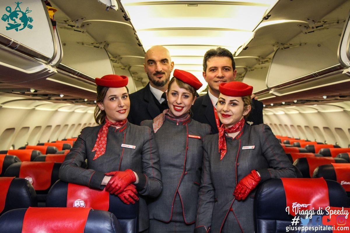 ernest_airlines_lviv_2018_ucraina_www.giuseppespitaleri.com_073