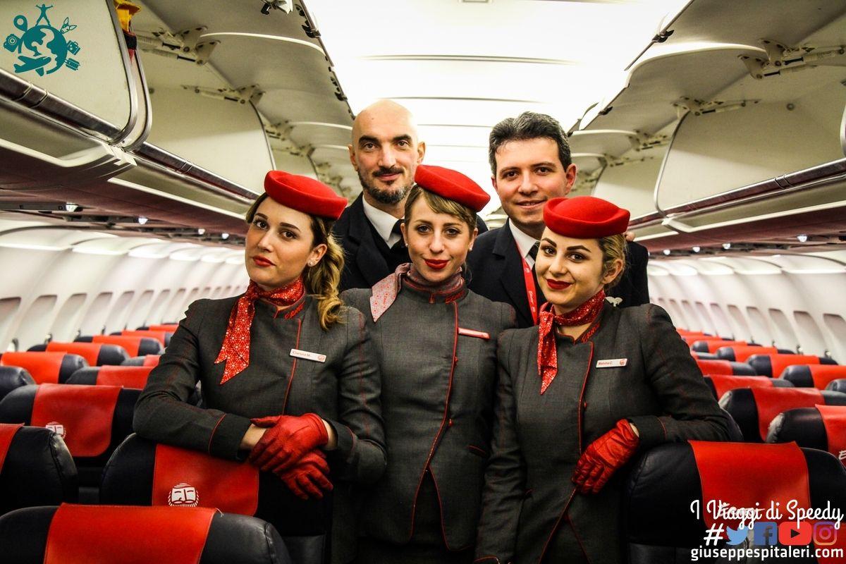 ernest_airlines_lviv_2018_ucraina_www.giuseppespitaleri.com_074