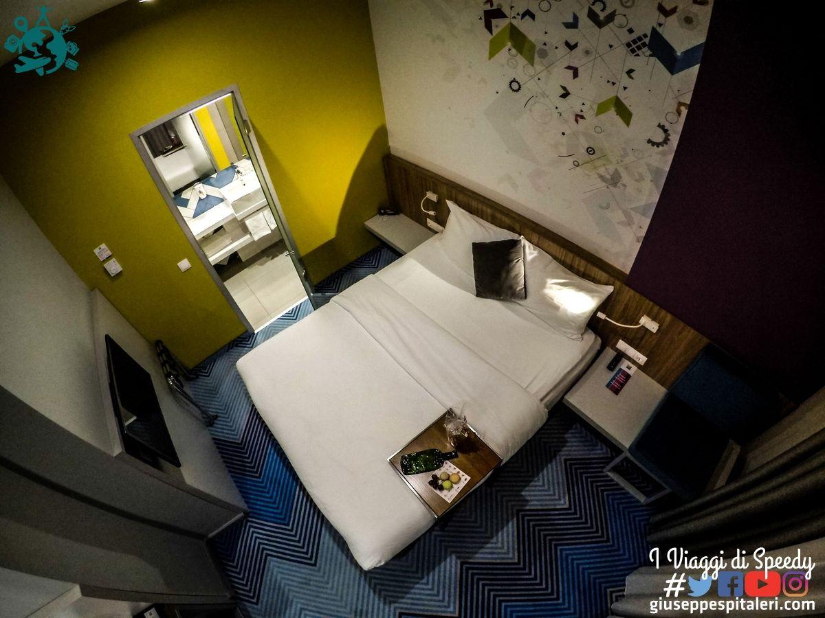 ibis_hotel_lviv_2018_ucraina_www.giuseppespitaleri.com_003