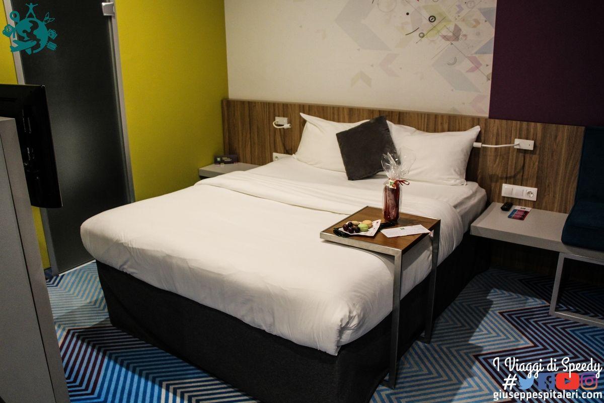 ibis_hotel_lviv_2018_ucraina_www.giuseppespitaleri.com_006