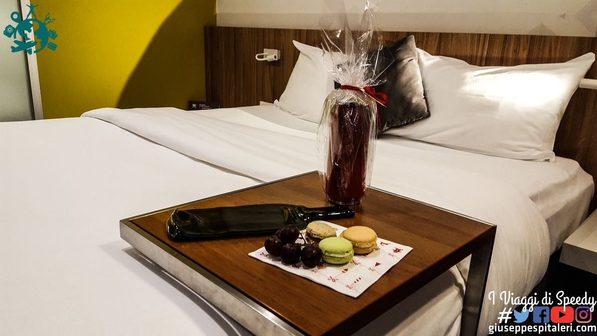ibis_hotel_lviv_2018_ucraina_www.giuseppespitaleri.com_021