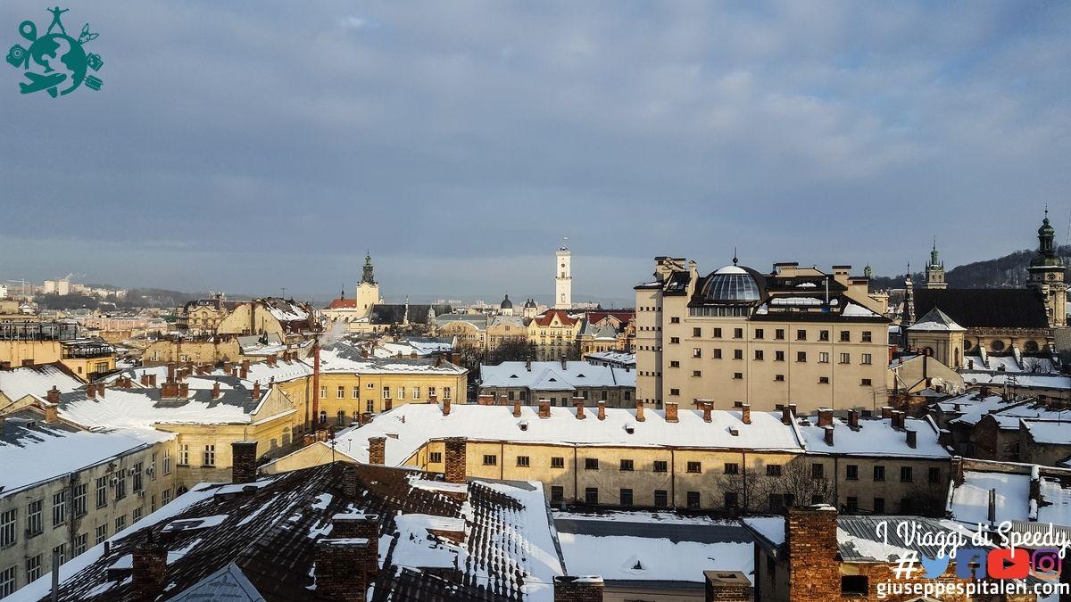 ibis_hotel_lviv_2018_ucraina_www.giuseppespitaleri.com_023