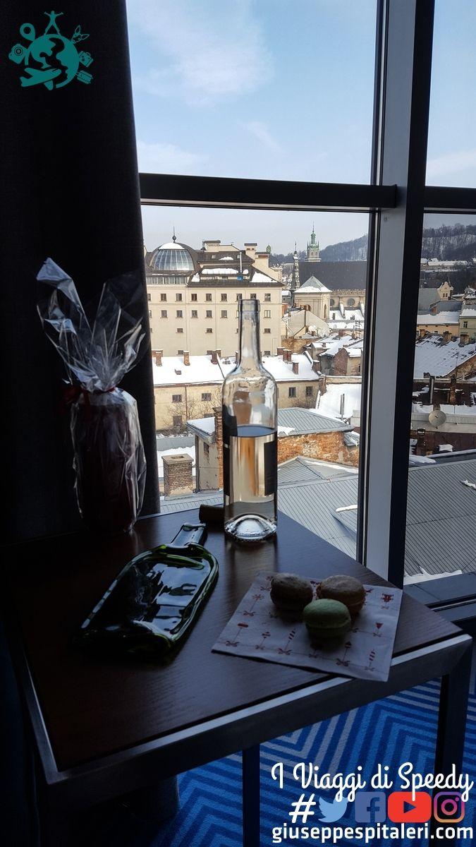 ibis_hotel_lviv_2018_ucraina_www.giuseppespitaleri.com_030