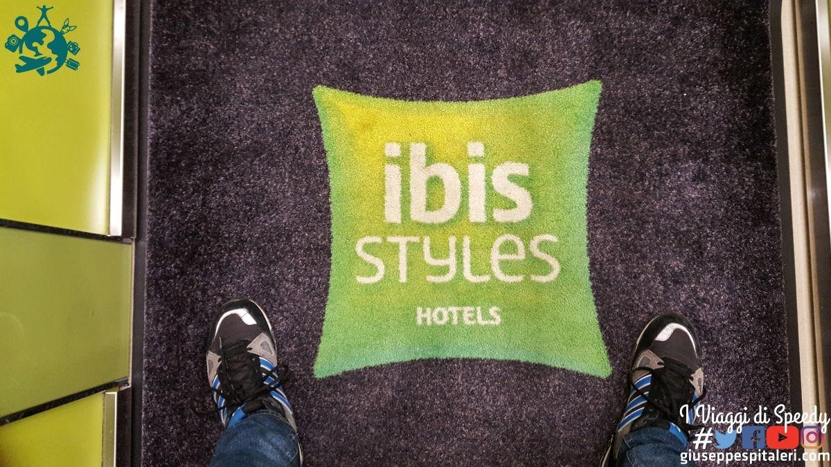 ibis_hotel_lviv_2018_ucraina_www.giuseppespitaleri.com_031
