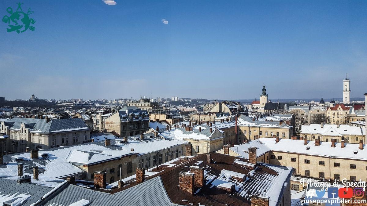 ibis_hotel_lviv_2018_ucraina_www.giuseppespitaleri.com_036