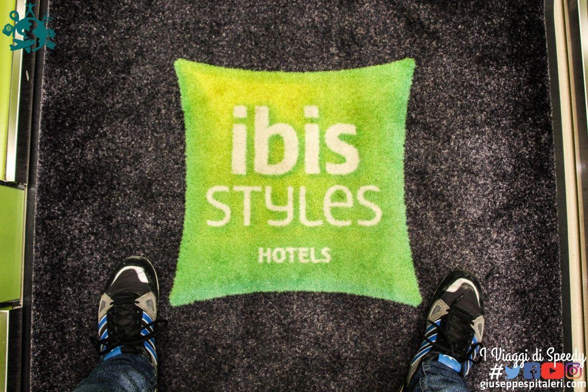 ibis_hotel_lviv_2018_ucraina_www.giuseppespitaleri.com_038