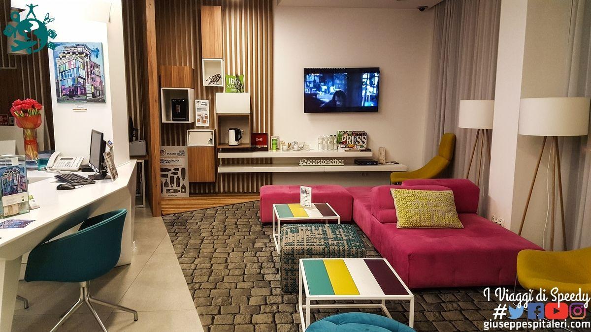 ibis_hotel_lviv_2018_ucraina_www.giuseppespitaleri.com_039