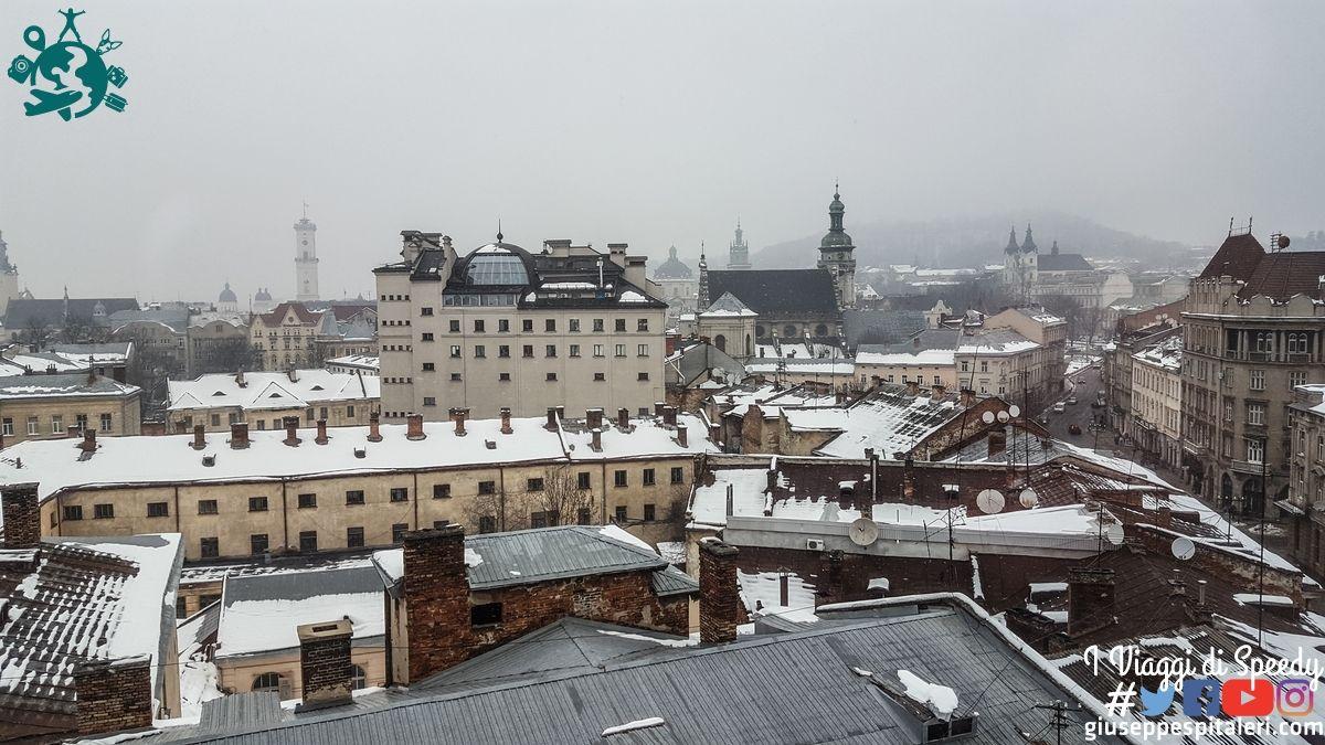 ibis_hotel_lviv_2018_ucraina_www.giuseppespitaleri.com_042