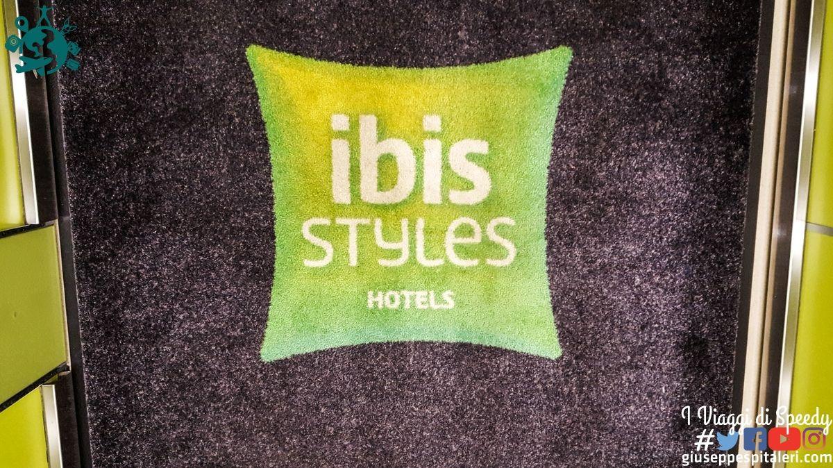 ibis_hotel_lviv_2018_ucraina_www.giuseppespitaleri.com_043