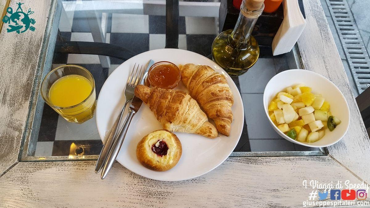 ibis_hotel_lviv_2018_ucraina_www.giuseppespitaleri.com_046