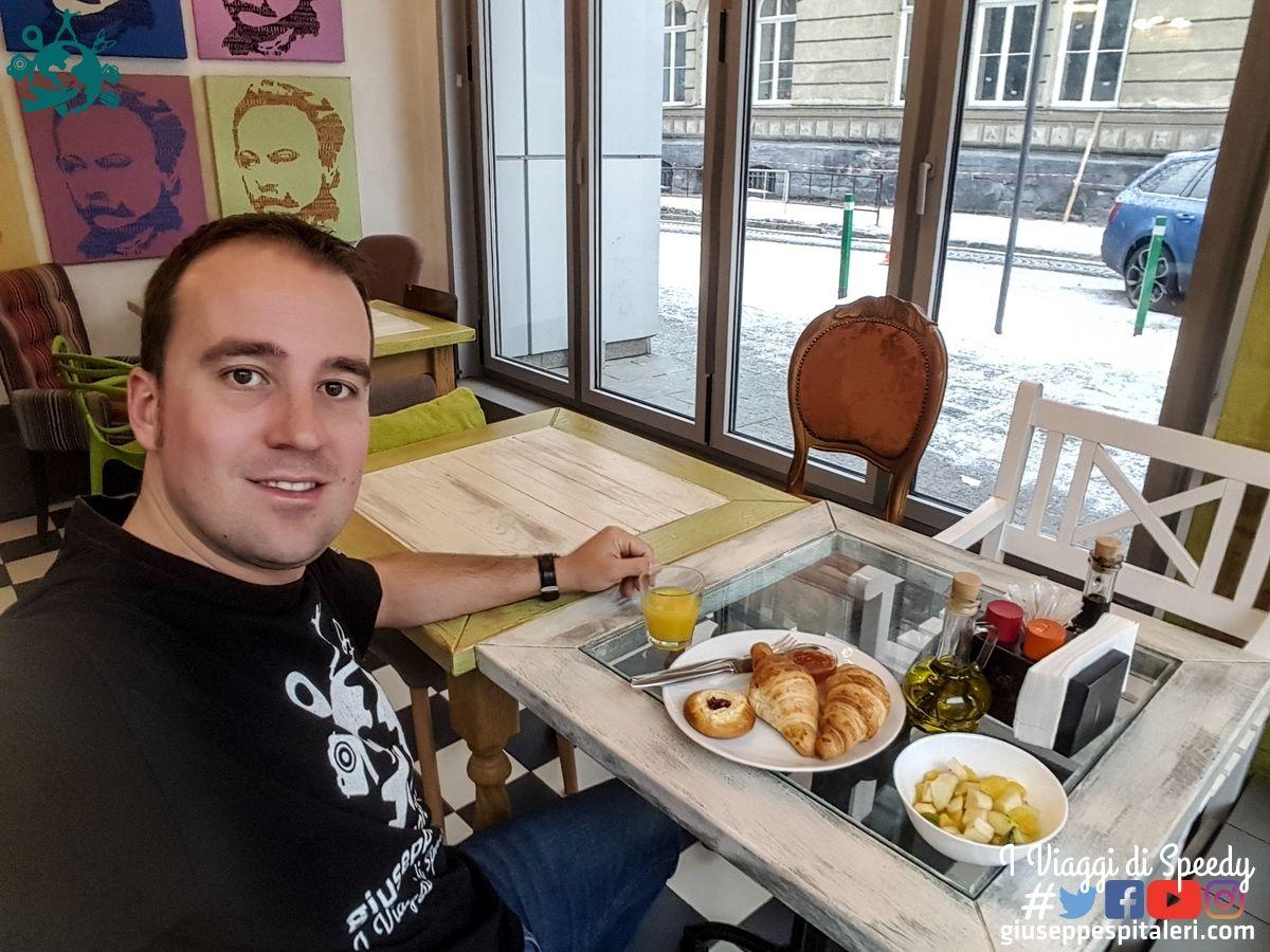 ibis_hotel_lviv_2018_ucraina_www.giuseppespitaleri.com_047