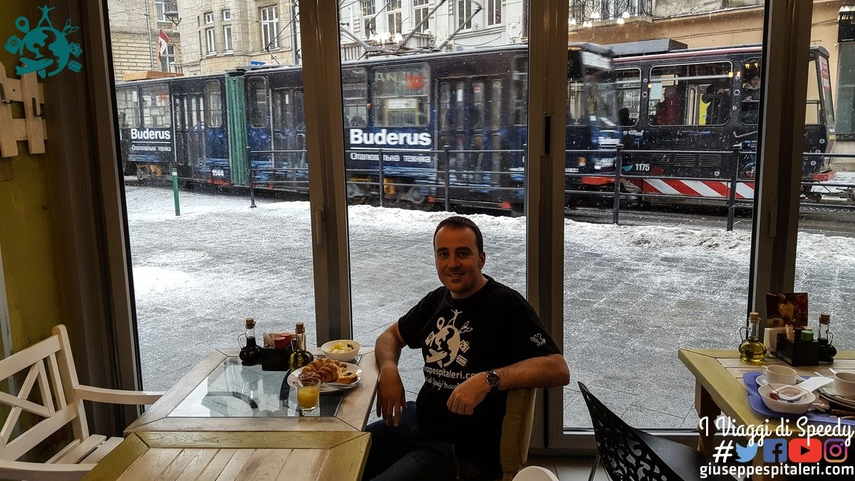 ibis_hotel_lviv_2018_ucraina_www.giuseppespitaleri.com_048