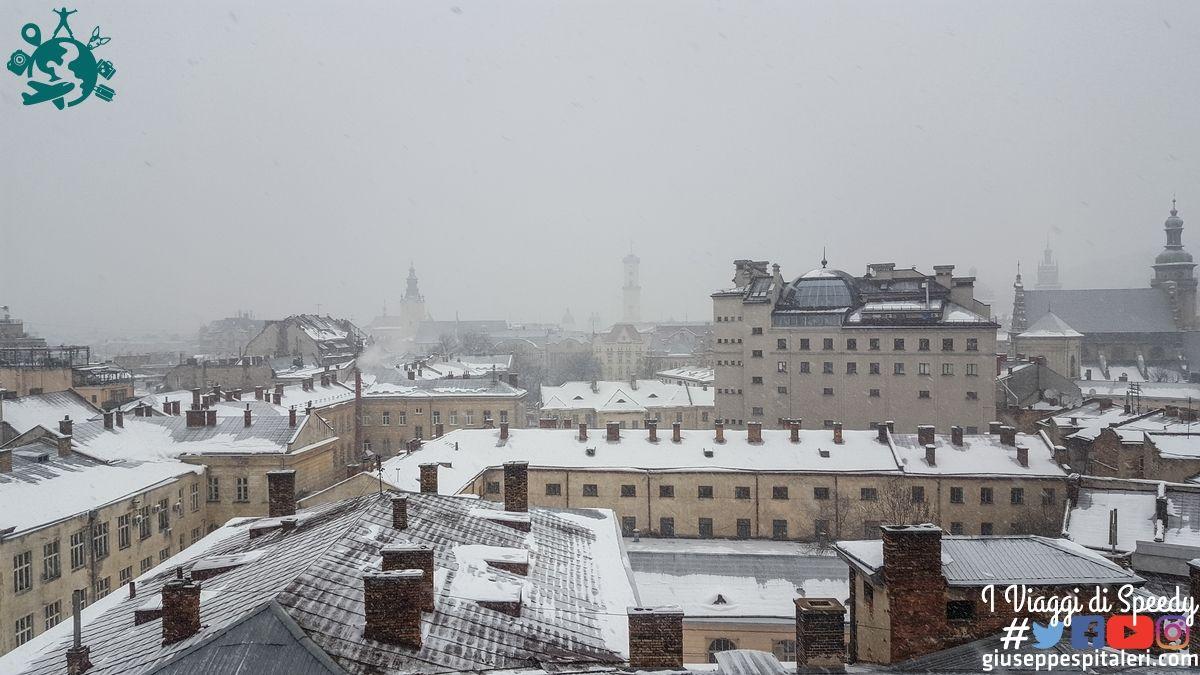 ibis_hotel_lviv_2018_ucraina_www.giuseppespitaleri.com_050