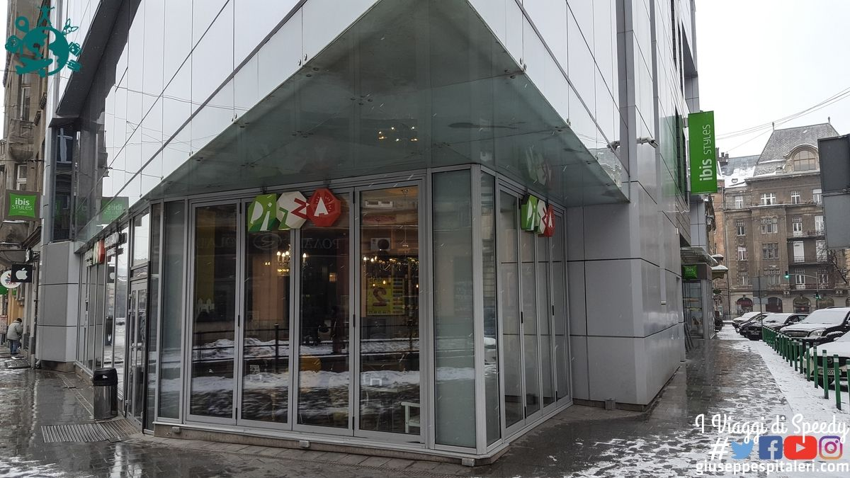 ibis_hotel_lviv_2018_ucraina_www.giuseppespitaleri.com_053