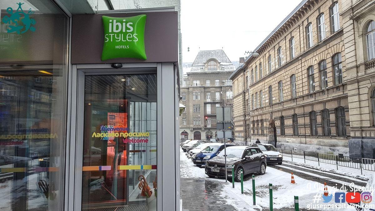 ibis_hotel_lviv_2018_ucraina_www.giuseppespitaleri.com_056