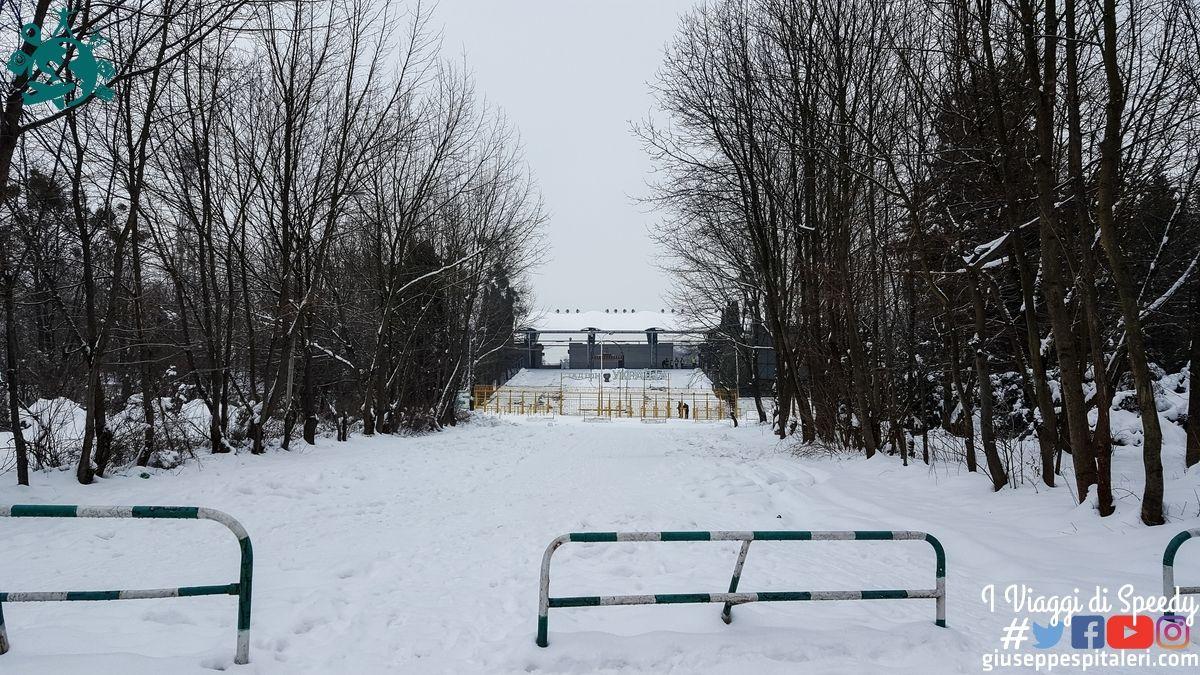 karpaty_stadio_lviv_2018_ucraina_www.giuseppespitaleri.com_001