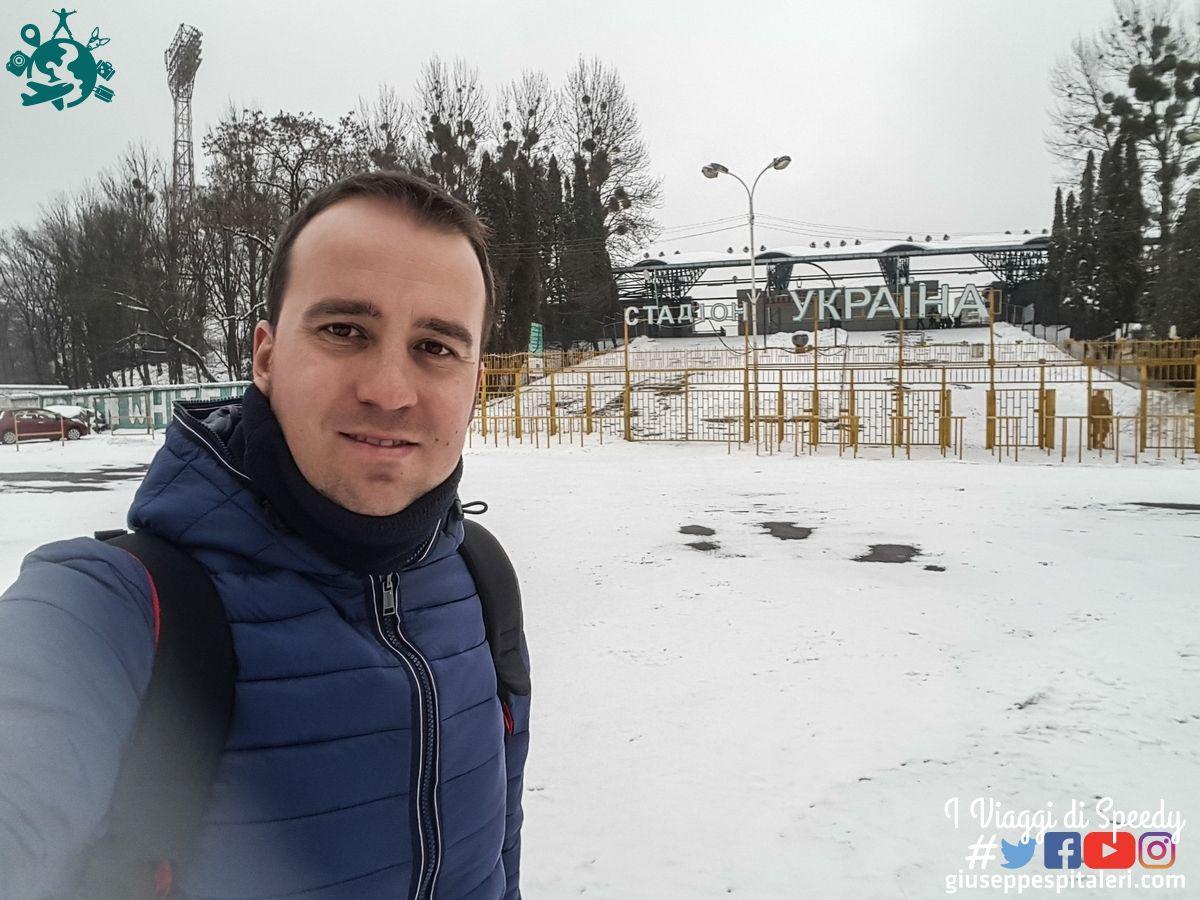 karpaty_stadio_lviv_2018_ucraina_www.giuseppespitaleri.com_005