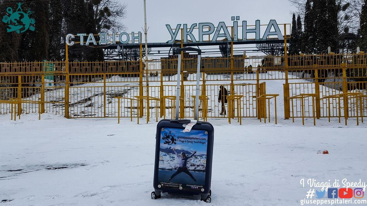 karpaty_stadio_lviv_2018_ucraina_www.giuseppespitaleri.com_006