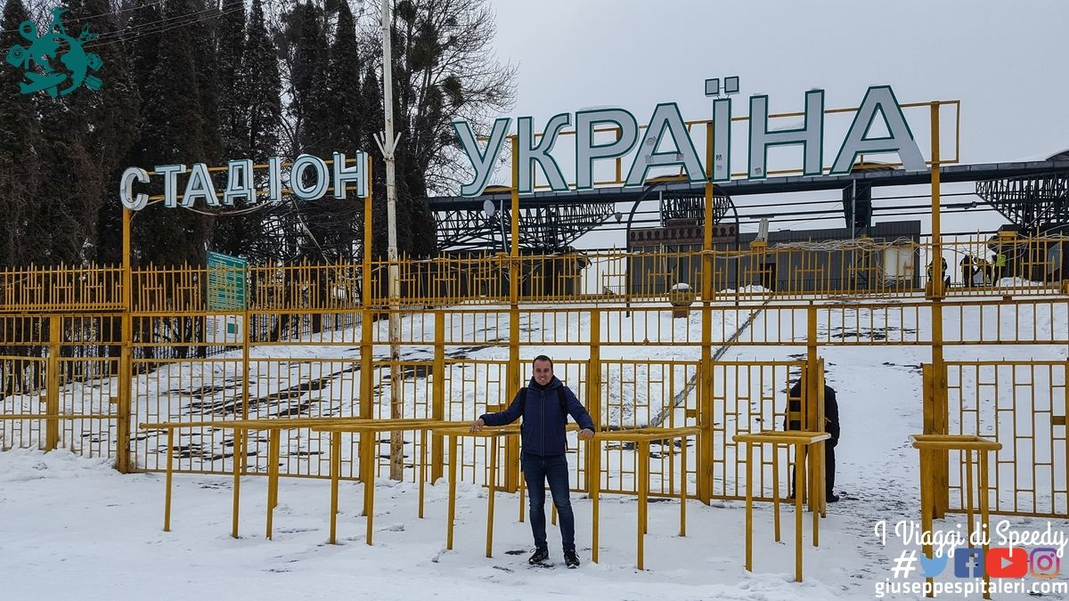 karpaty_stadio_lviv_2018_ucraina_www.giuseppespitaleri.com_007