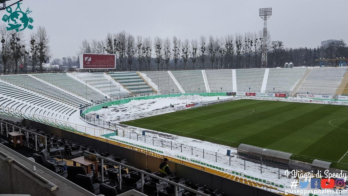karpaty_stadio_lviv_2018_ucraina_www.giuseppespitaleri.com_009