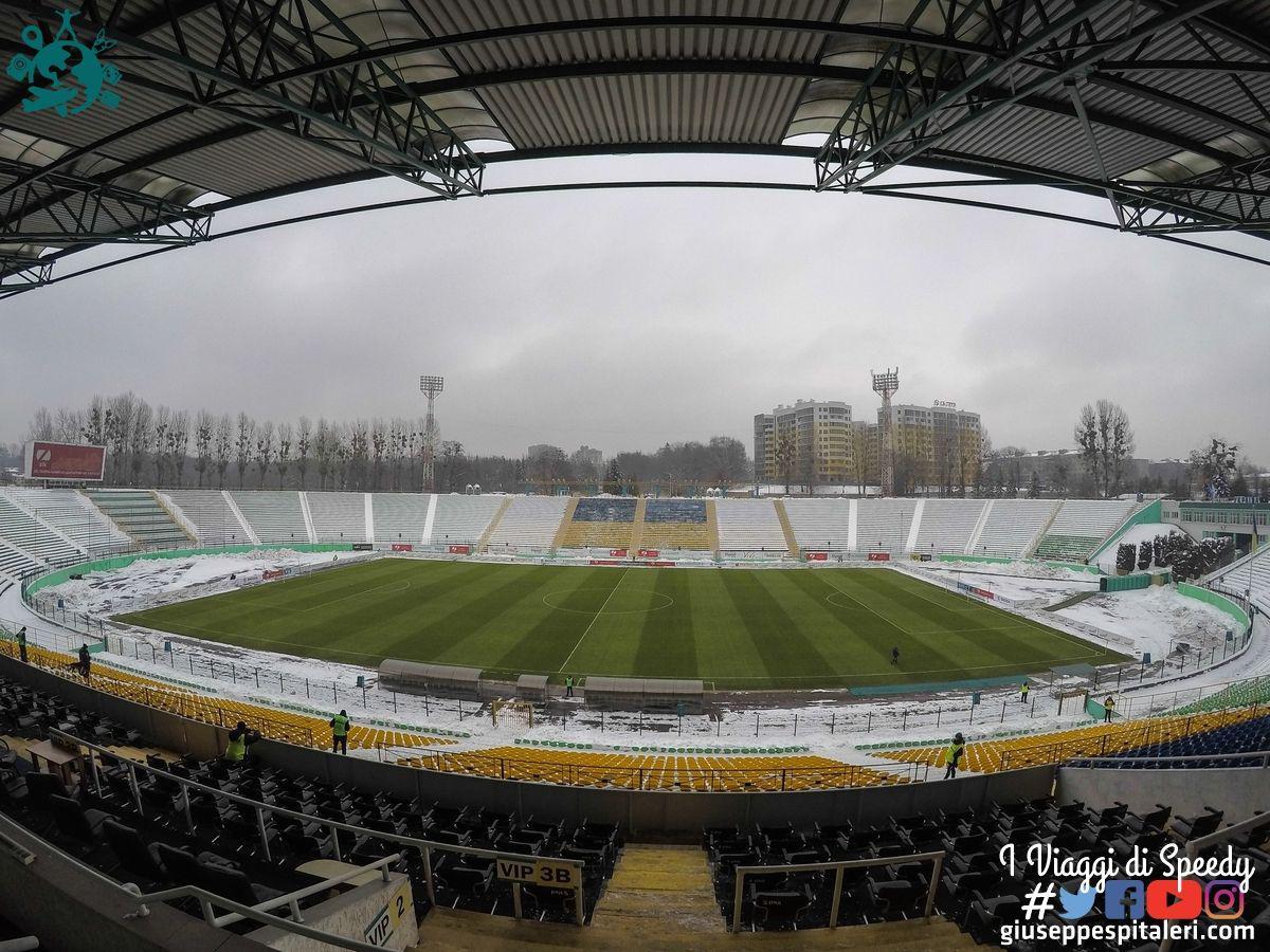 karpaty_stadio_lviv_2018_ucraina_www.giuseppespitaleri.com_014