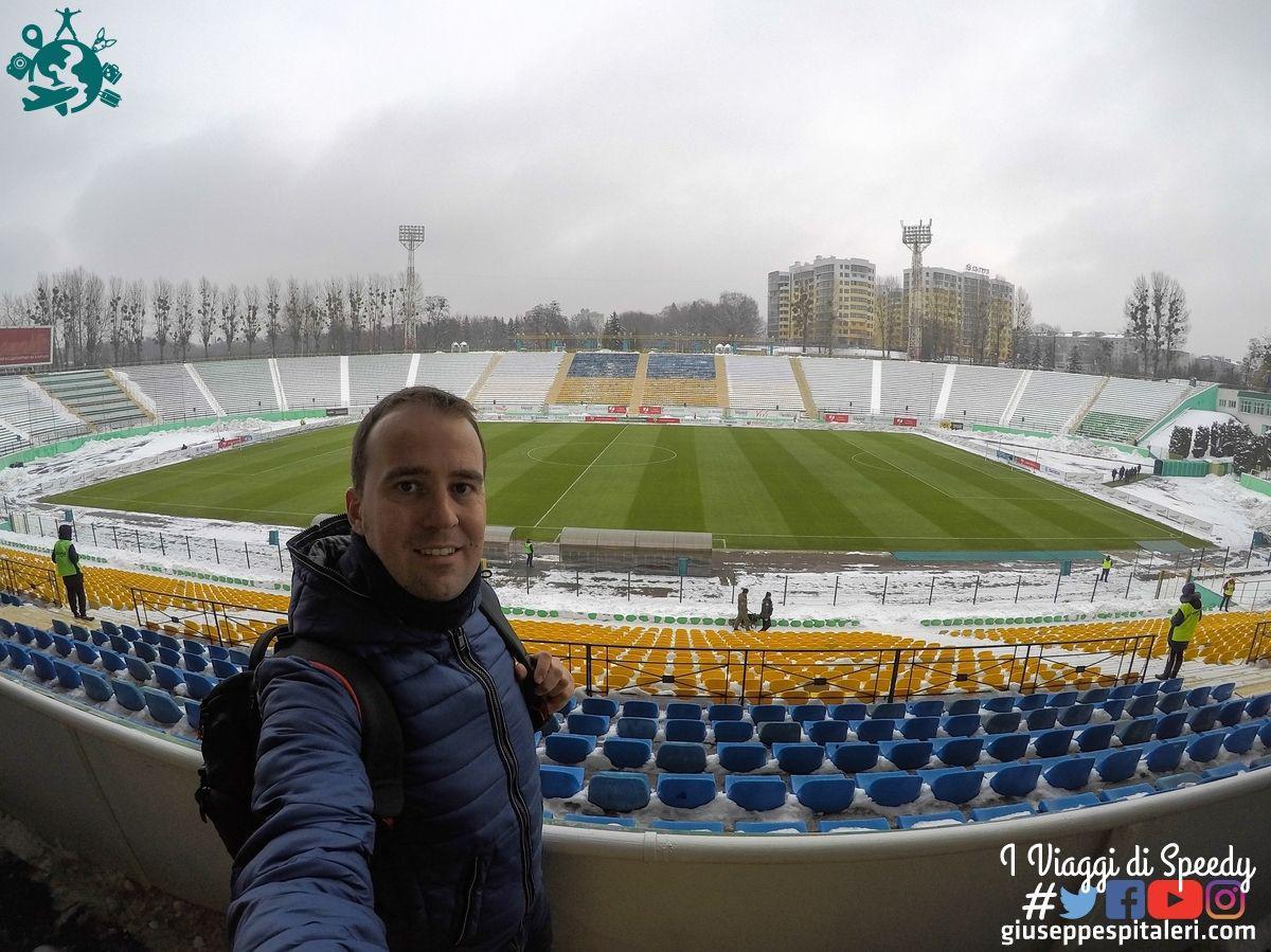 karpaty_stadio_lviv_2018_ucraina_www.giuseppespitaleri.com_015