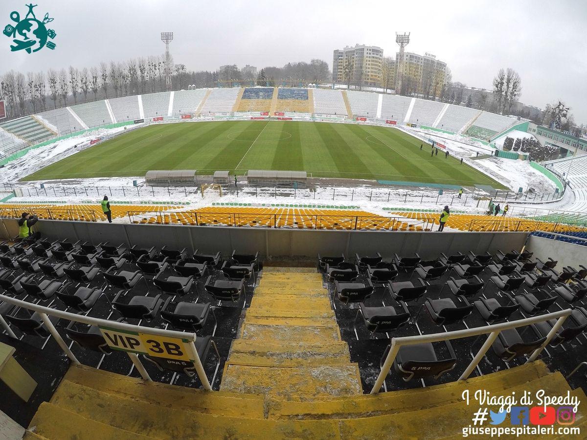 karpaty_stadio_lviv_2018_ucraina_www.giuseppespitaleri.com_016