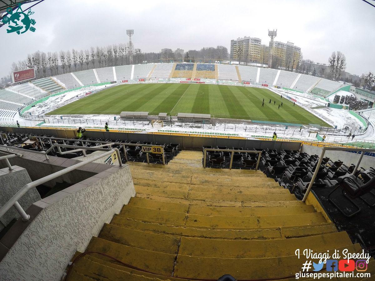 karpaty_stadio_lviv_2018_ucraina_www.giuseppespitaleri.com_017