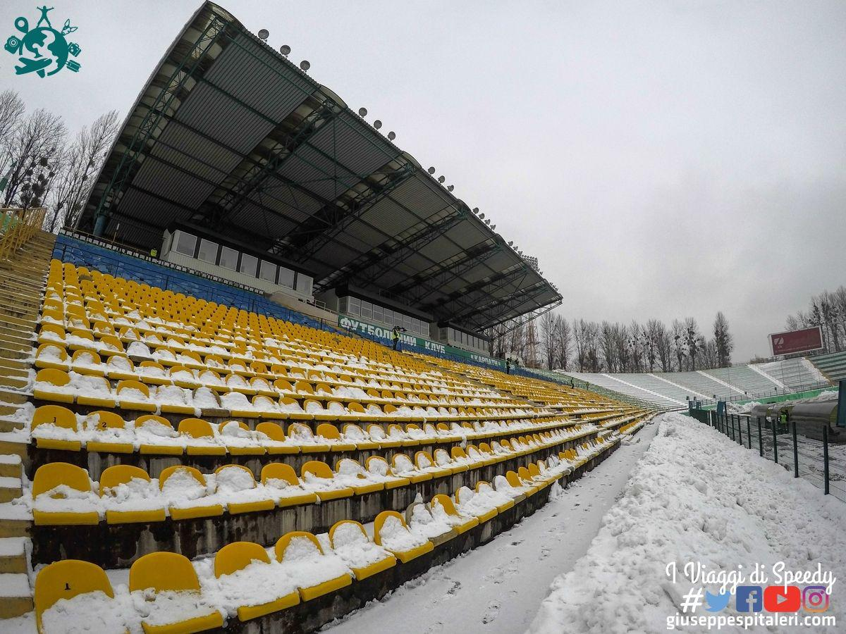 karpaty_stadio_lviv_2018_ucraina_www.giuseppespitaleri.com_018