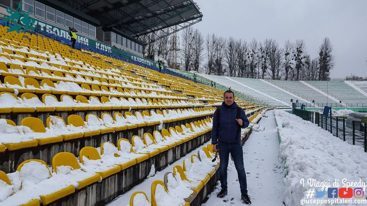 karpaty_stadio_lviv_2018_ucraina_www.giuseppespitaleri.com_020
