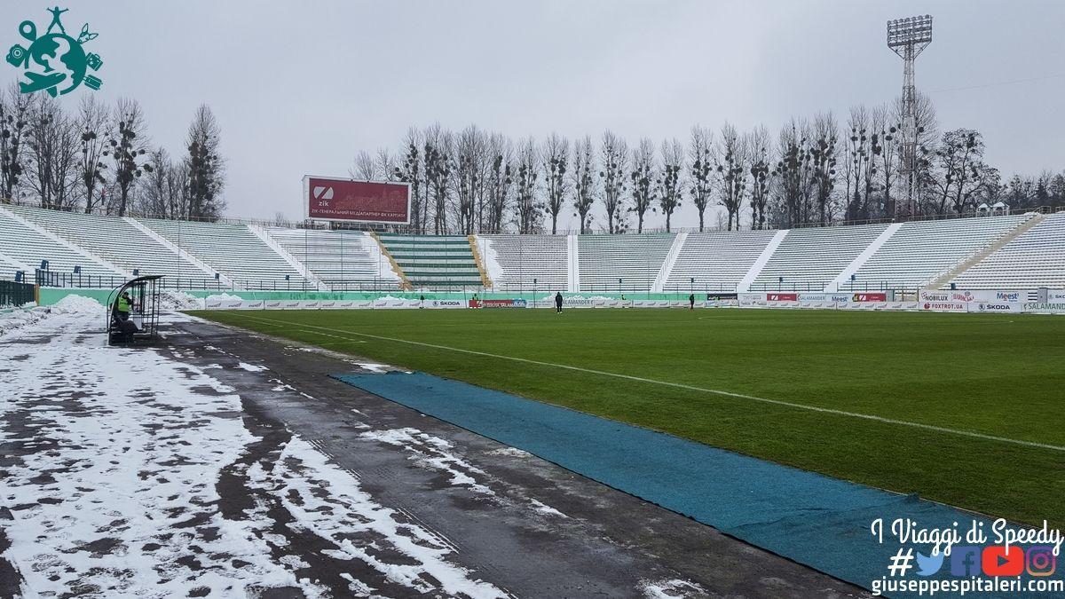 karpaty_stadio_lviv_2018_ucraina_www.giuseppespitaleri.com_021