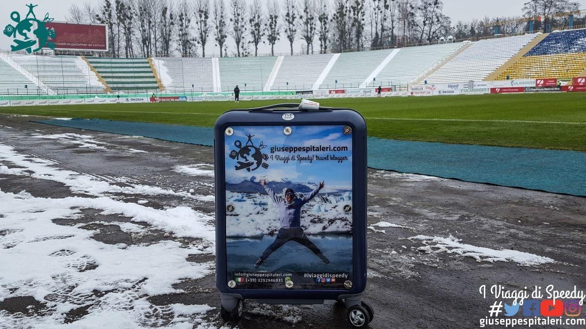 karpaty_stadio_lviv_2018_ucraina_www.giuseppespitaleri.com_022