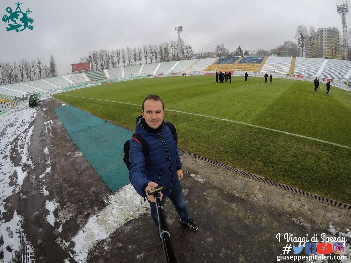 karpaty_stadio_lviv_2018_ucraina_www.giuseppespitaleri.com_023