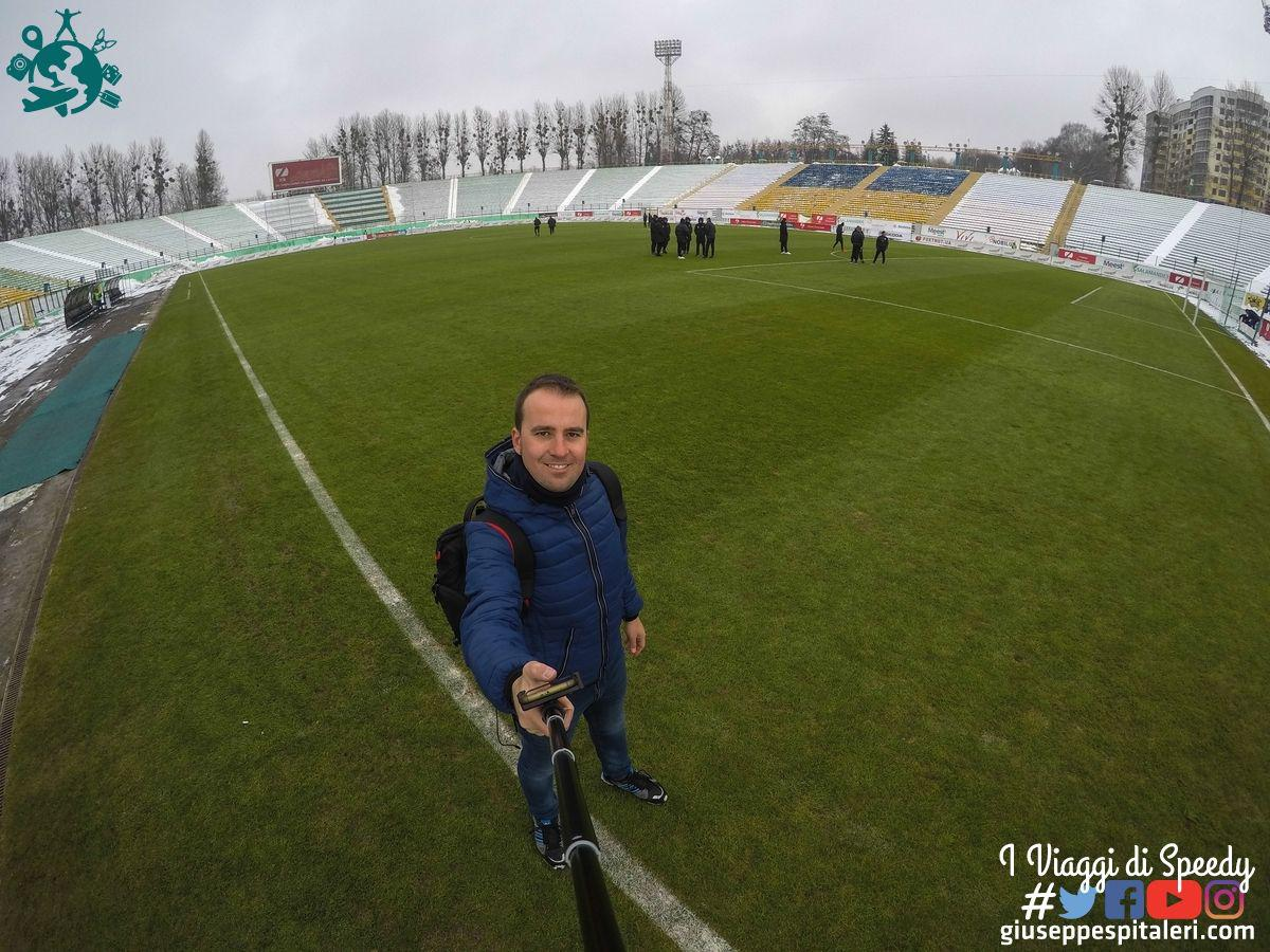 karpaty_stadio_lviv_2018_ucraina_www.giuseppespitaleri.com_024