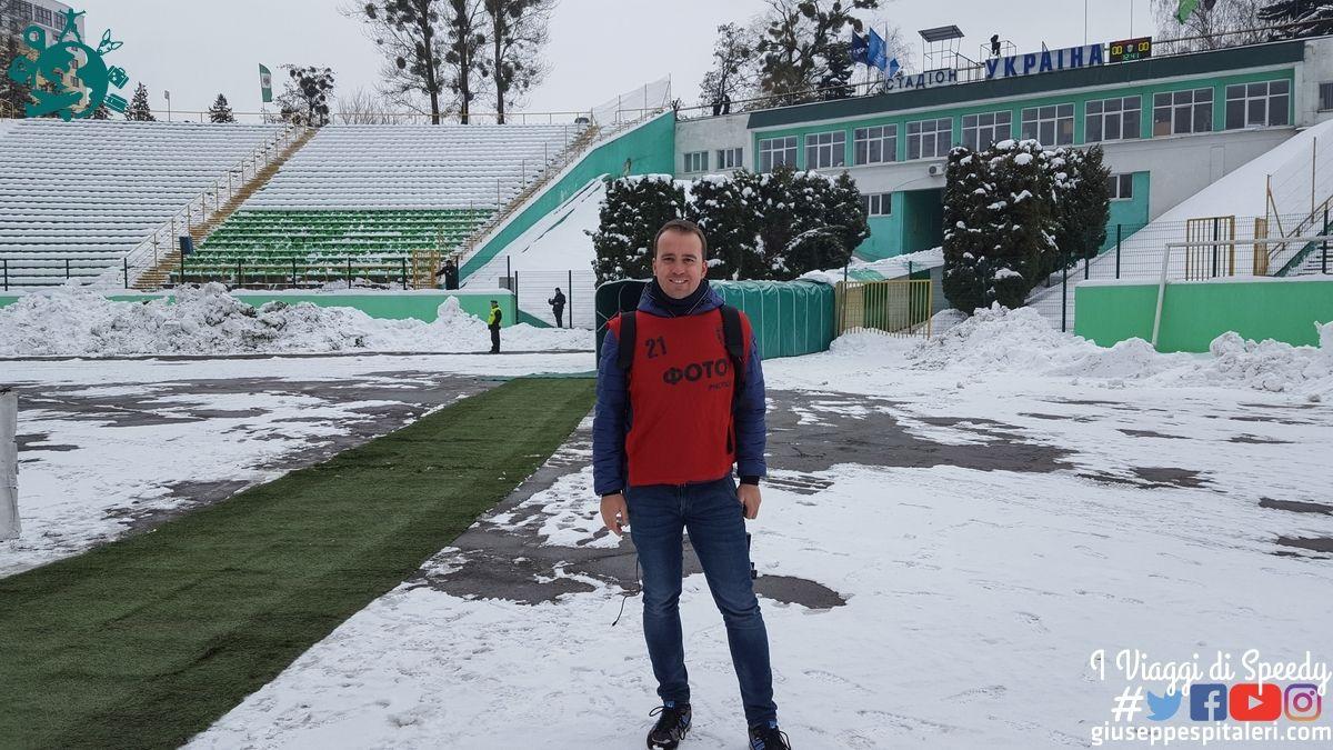 karpaty_stadio_lviv_2018_ucraina_www.giuseppespitaleri.com_025