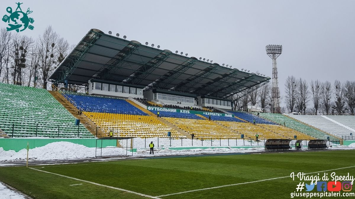 karpaty_stadio_lviv_2018_ucraina_www.giuseppespitaleri.com_026