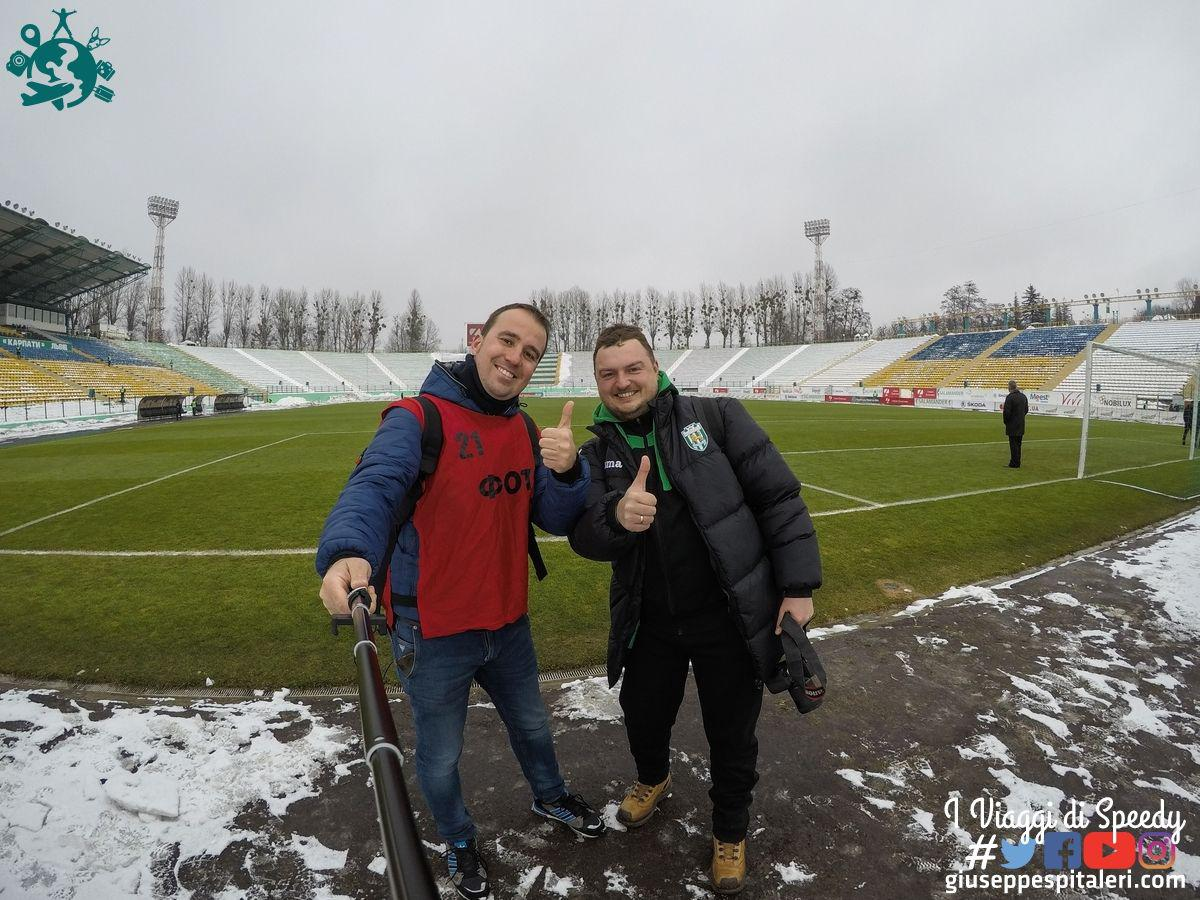 karpaty_stadio_lviv_2018_ucraina_www.giuseppespitaleri.com_027