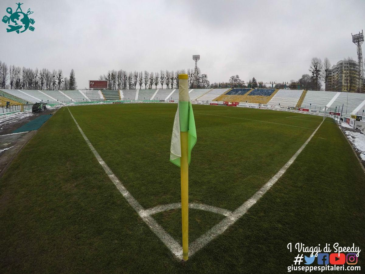 karpaty_stadio_lviv_2018_ucraina_www.giuseppespitaleri.com_031